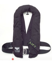 VIKING 150 N SELF-INFLATABLE LIFEJACKET, HAMMAR