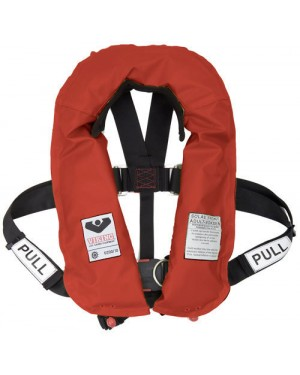 VIKING 180 N - UML SELF-INFLATABLE LIFEJACKET
