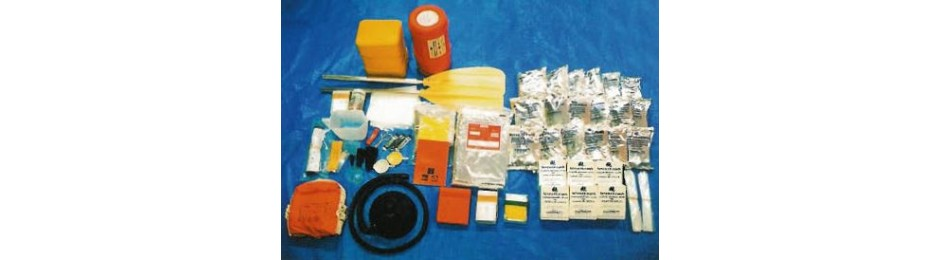 Lifeboats Accessories and Parts