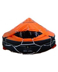 ROARING FORTIES™ LIFE RAFTS FOR TRAINING