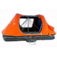 VIKING Liferaft 25 DKFS+