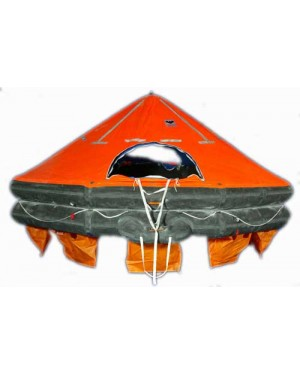 VIKING Liferaft