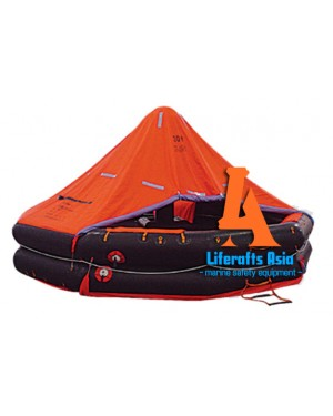 China Life Raft, Life Raft Manufacturers, Suppliers
