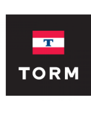 TORM reach temporary agreement with its bank group