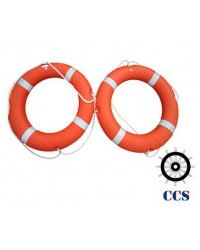 Life Ring Buoy SOLAS RS-5555