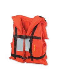 Stearns 6000 Merchant Mate II Adult Life Jacket-PFD