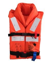 SOLAS Life Jacket - RSCY-A4