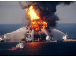 Deepwater Horizon: Five years later