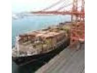 Ensuring safety of ships