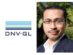 DNV GL Launches New Recommended Practice on LNG Bunkering