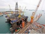 Alimak Hek extends life of Ocean Apex elevators