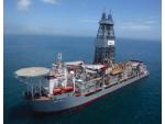 BP Terminates Contract For ENSCO DS-4 Drillship