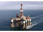 Consider the risk of offshore drilling