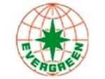 Evergreen Line Enhances Southeast Asia Service