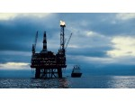 SA's offshore oil hunt to grow