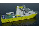OSD-IMT designs new wind farm vessel range