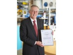 Sonardyne Achieves Worldwide OHSAS 18001 Accreditation