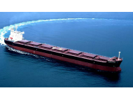 Safe Bulkers Sells and Le