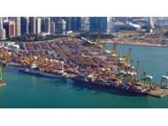 Singapore Leads in Fleet