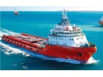 MMA bags five-year vessel deal with ConocoPhillips